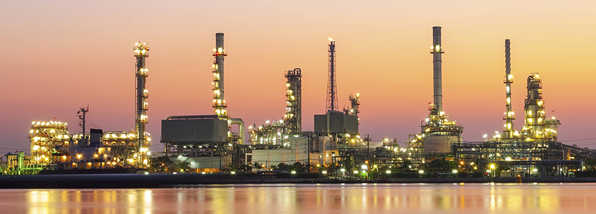 Oil and Gas Laws in Alsuwaidi